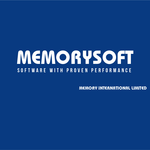 Memorysoft Human Resource