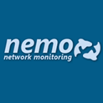 Ne.Mo. Network Monitoring