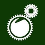 BuildaBazzar