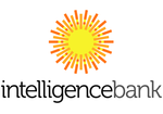 IntelligenceBank Business