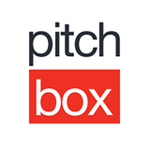 Trackier vs. Pitchbox