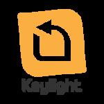 Keylight Platform