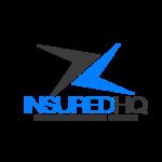 InsuredHQ