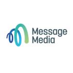 MessageMedia