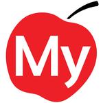 MyProduce.com