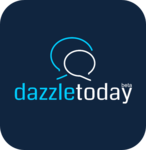 Dazzletoday