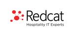 Redcat Polygon Hospitality POS