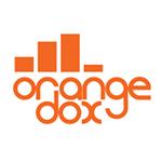 Orangedox