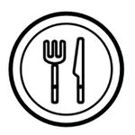 Restaurant Inventory
