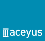 Aceyus