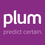 Resource Associates vs. Plum