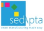 SedApta Sales & Operations Planning Software Suite