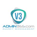 AdminSeg
