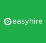 HireVue Video Interviewing vs. EasyHire