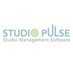 Studio Pulse Consulting Services
