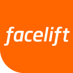 Facelift brand building technologies