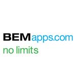 BEMapps.com