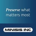 MINISIS