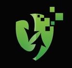 RecyclerGuard