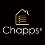Chapps Room Inspector