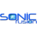 Sonic Fusion Consulting