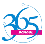365 School