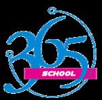 365 School Managment System