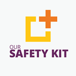 Our Safety Kit