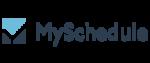MySchedule.com