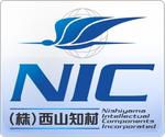 Nishiyama Intellectual Components