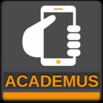Academus CRS