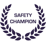 Safety Champion