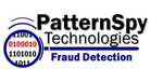 PatternSpy Technologies