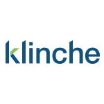 Klinche