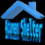Acumen Shelter