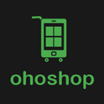 Oho Fashion App