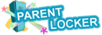 ParentLocker