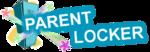 Comparatif entre Educa et ParentLocker