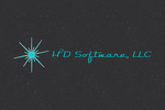 H2D Software System