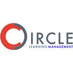 Circle LMS