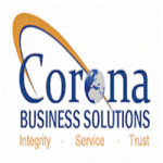 Corona Business Solutions