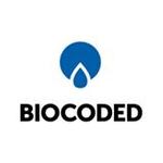 Biocoded