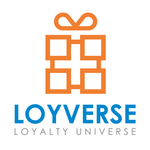 Loyverse Advanced inventory