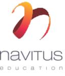 NavitusLMS
