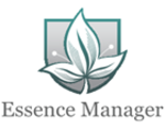 Essence Manager