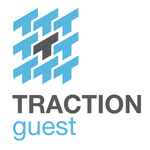 D3 Incident Management vs. Traction Guest