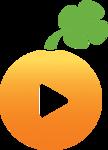 Acrylic WiFi Heatmaps vs. Lucky Orange