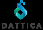 Dattica