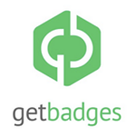 GetBadges