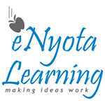 eNyota Learning